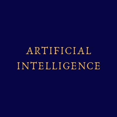guaranteed placement courses artificial intelligence