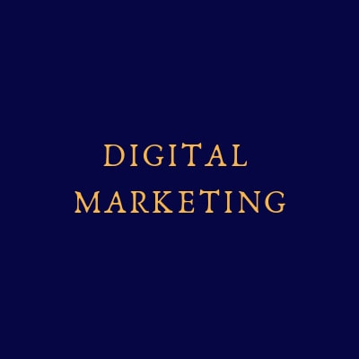 guaranteed placement courses digital marketing