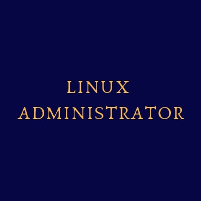 guaranteed placement courses Linux administrator