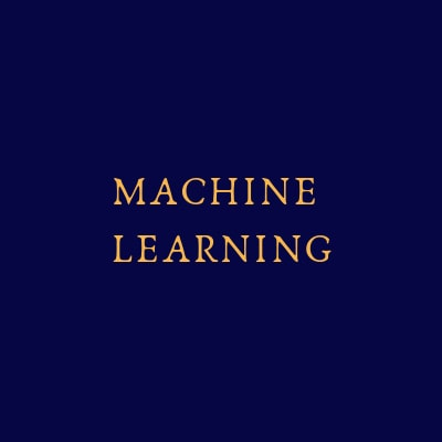 guaranteed placement courses machine learning