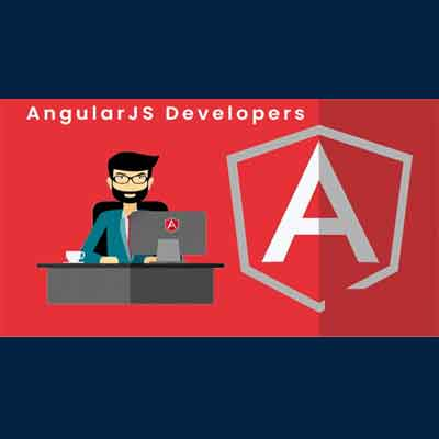 job openings angularjs software developer awdiz