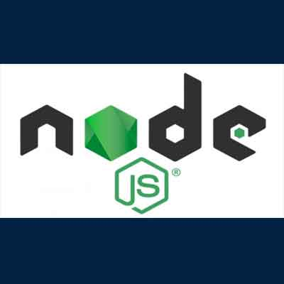 job openings nodejs mysql software developer awdiz