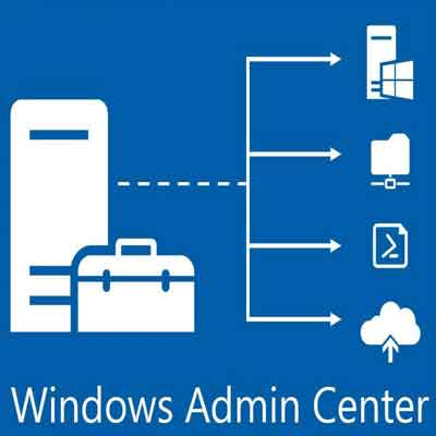job openings windows administrator L1 awdiz